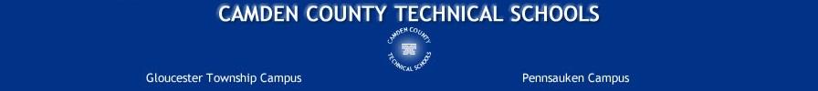 Camden County Technical Schools